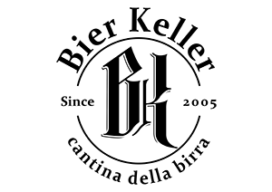 Logo_bier_keller_DEF